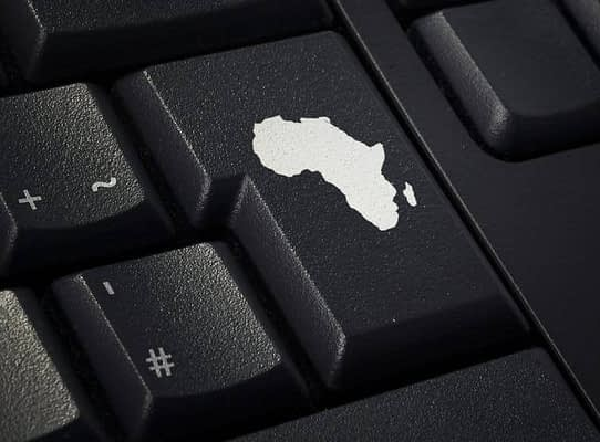 How online courses can bring the world into Africa's classrooms