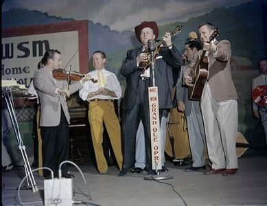Ken Burns's 'Country Music' Does Little to Tell the Story of the Non-White, Non-Straight World of Country