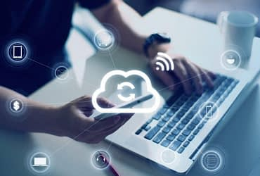 Know these cloud structures while using QuickBooks hosting