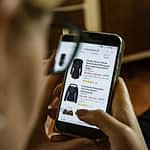 Five Reasons to Shop Online With Checks