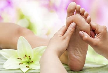 How A Podiatrist Can Help You with Diabetes Related Foot Problems