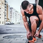 What is Workout Technology
