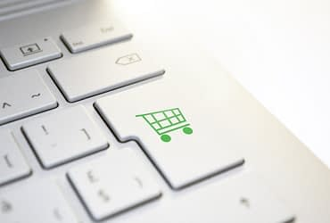 What Are The Safest Ways To Sell On eBay?