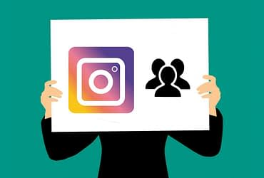 How to Get Instagram Likes from Leading Social Media Providers