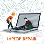 Common Laptop Issues: How to Prevent Them