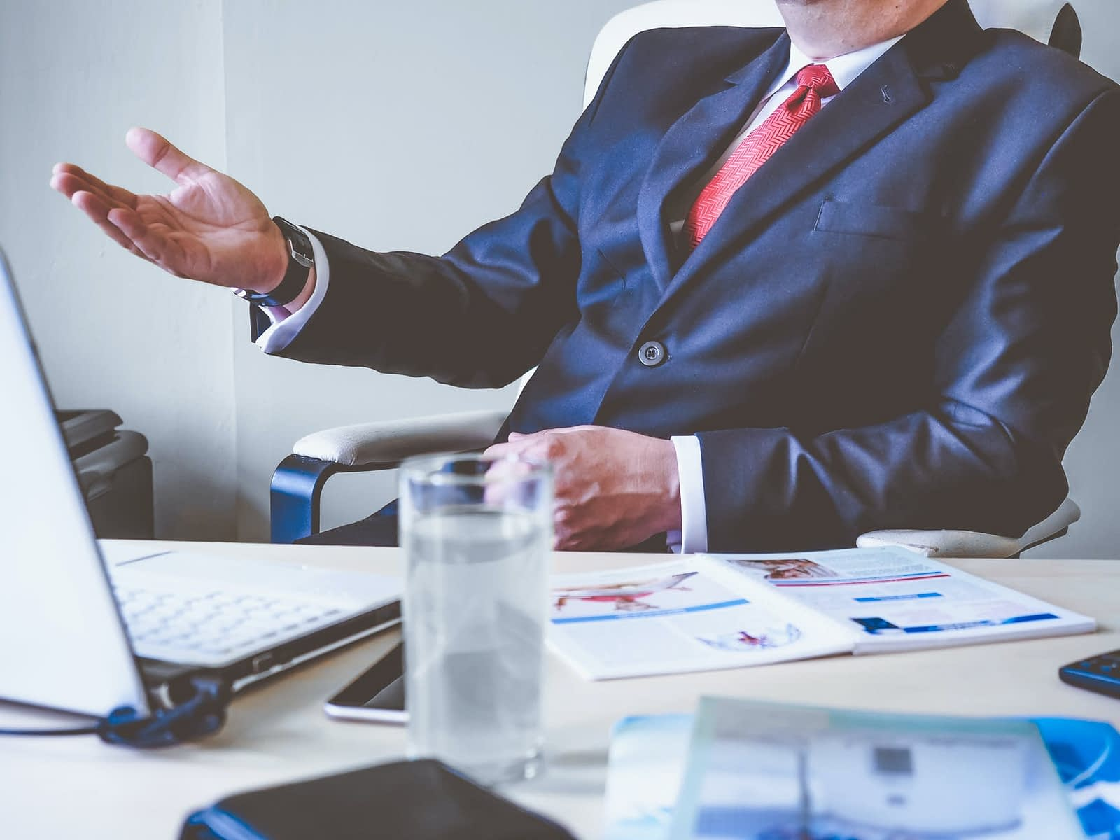 Ways Human Resources Can Learn from Project Management