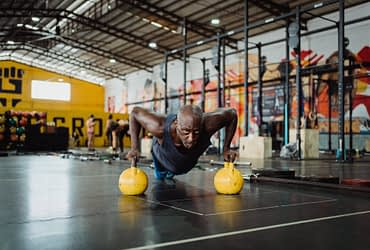 The Best Equipment for Fitness Fanatics in 2021