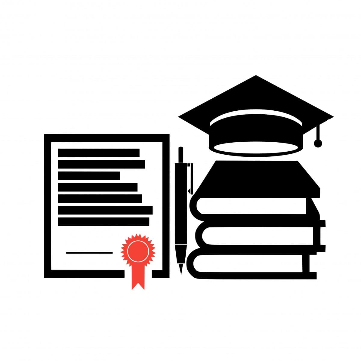 5 Tips for Students Who Are Preparing for Graduate School