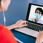 What are The Benefits of Digital Healthcare?