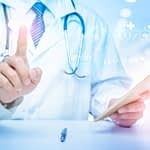 How Has Technology Changed The Medical Field