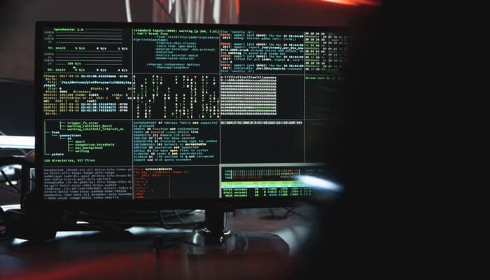 8 Important Reasons Why People Need to Understand Cybersecurity