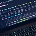 Legacy technology – 5 signs your business might need a software upgrade