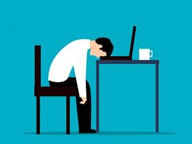 How to Overcome Stress From Technology