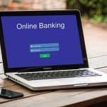 Online Banking and Its Benefits