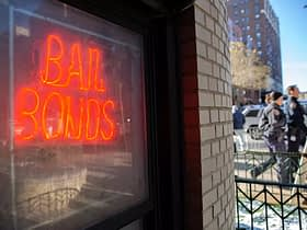 City Scrambling to Get Electronic Monitors for New Bail Rules