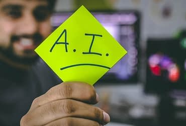 Artificial intelligence in the fight against COVID-19