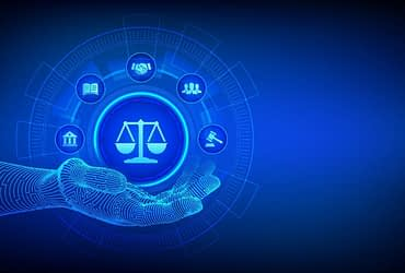 Best Legal Technology Trends You Must Know In 2021