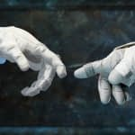 Why Artificial Intelligence Is Good?